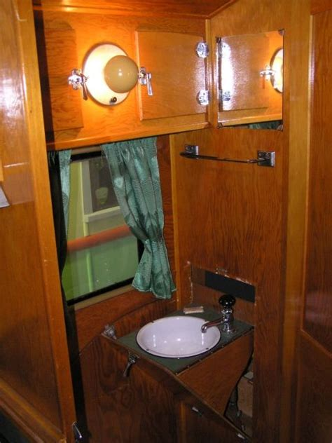 travel trailer bathroom sinks covered wagon sinks and look at on pinterest