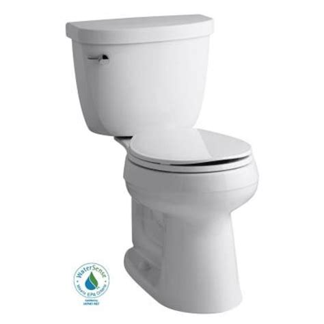 kohler cimarron comfort height the complete solution 2