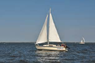 Sailboat Rentals Sailboat Rentals Barnegat Bay Sailing School And