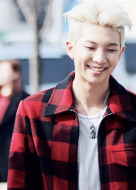 bts leader 127 best images about rap monster bts on pinterest