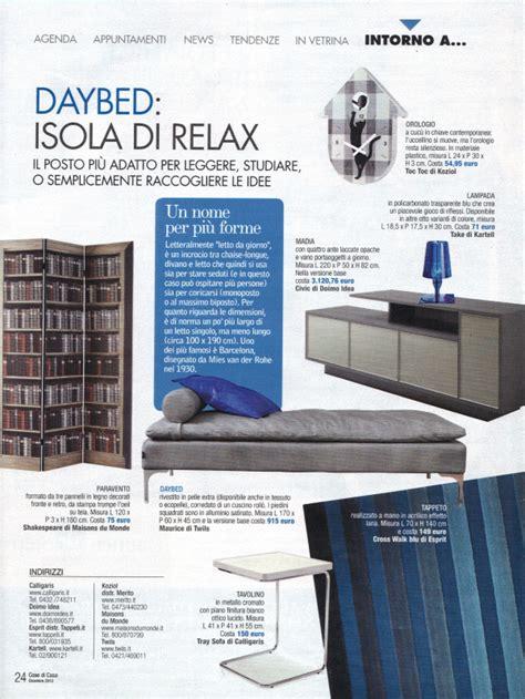 esprit home tappeti tappeti moderni sulla rivista cose di casa 187 il dei