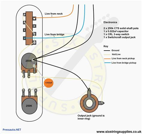switchcraft 3 way toggle switch wiring diagram way