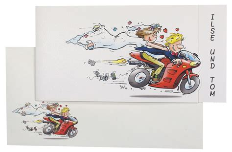 Einladungskarten Hochzeit Comic by Einladungskarten Hochzeit Comic Vorlagen