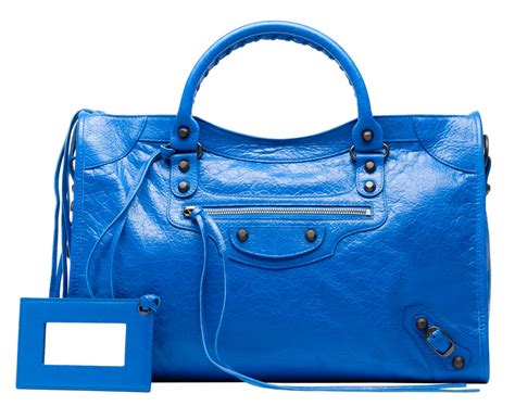The Best Bag the 15 best bags to start your designer handbag collection 2016 edition purseblog