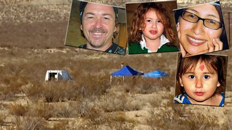 Family Found Still Missing by Mcstay Family Found Dead Nbc 7 San Diego