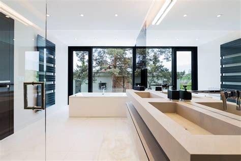come pitturare il bagno colori per pitturare il bagno design casa creativa e