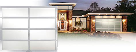 Clopay 8 X 7 Price List Brocato S Overhead Garage Door Av Overhead Garage Door