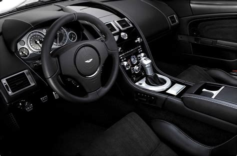 Rent An Aston Martin For A Day by Rent The Aston Martin Dbs The Bond Car For A Day