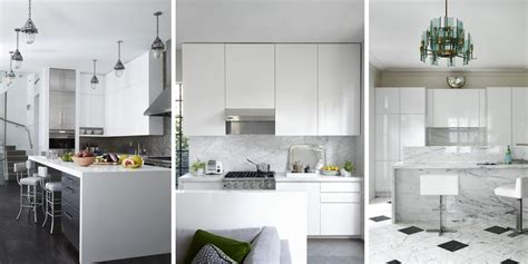 white kitchen cabinets recous white modern kitchen cabinets attractive ideas with regard