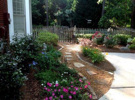 home gardening ideas  vegetable herb gardens