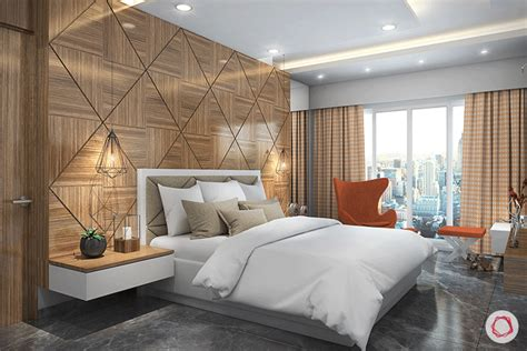 Hotel Bedroom Supplies by 8 Hotel Style Bedroom Ideas You Can Easily Try At Home