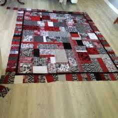1000 images about college quilt ideas on
