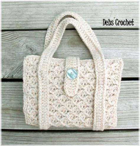 pattern for bible tote bag crochet bible cover crochet bible book cover tote
