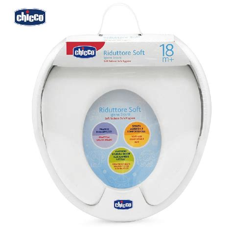 Potty Seat With Handel Toilet Anak Bundacantiq portable child toilet seat soft potty chair pad cushion with handles baby toilet