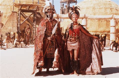 henry zulu king queen marpierrezulu339