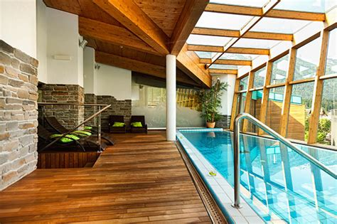 indoor and outdoor pool indoor pool vs outdoor pool poolfyi