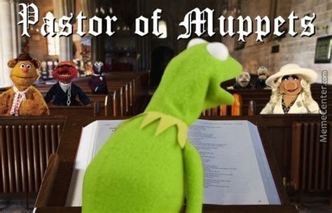Funny Muppet Memes - muppet memes best collection of funny muppet pictures