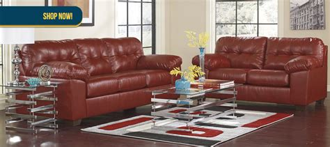 Matteson Furniture Store by Furniture Stores In Chicago One Of The Best Chicago