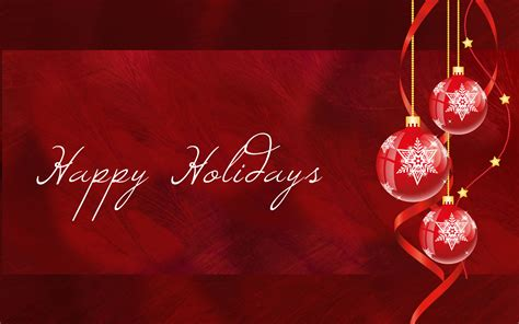 images of christmas holiday christmas holiday wallpapers free quot latest collection of