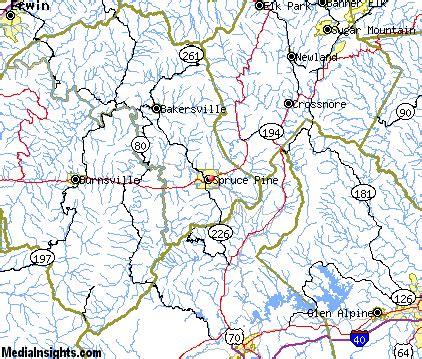 map of carolina lillington map of cities and south carolina html map usa