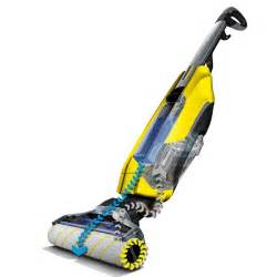 K Floor Cleaner karcher fc5 hard floor cleaner hard floor cleaner home