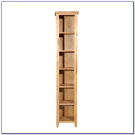 narrow bookcase with drawers narrow bookcase with drawers bookcase post id