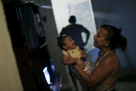 Zika Jumbo how a mystery in brazil led doctors to zika the