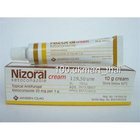Obat Clotrimazole Ketoconazole Miconazole nizoral the counter buy usa
