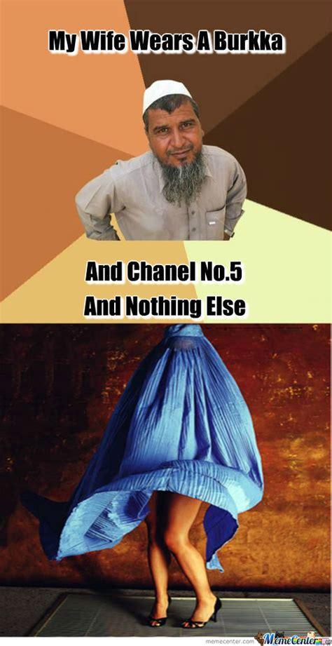 Ordinary Muslim Man Meme - rmx ordinary muslim man 43 by flavius meme center