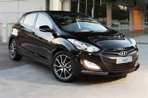 Hyundai I30 Accent 2012 Hyundai I30 And Accent Sr Concept Review And Release