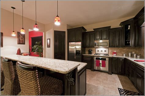 used kitchen cabinets san diego used kitchen cabinets san diego alkamedia com