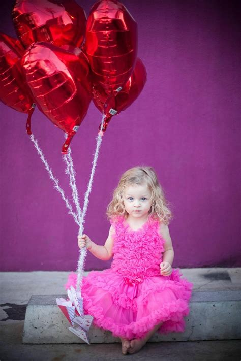 valentines photo shoot ideas s day photo shoot ideas a owl