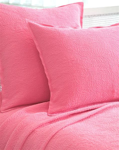 pink matelasse coverlet pin by rachel elisabeth on decor bedroom inspiration