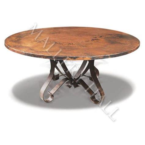 60 best copper table images on pinterest copper table copper wrought iron and flats on pinterest