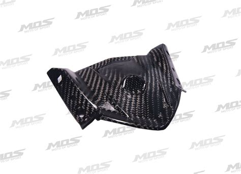 Yamaha R25 Cover Mantel Motor High Quality carbon fiber goggles lower cover for yamaha yzf r3 yzf