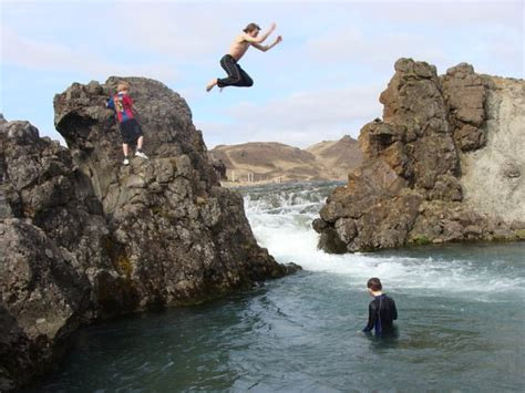 Iceland Attractions by Iceland Activities Day Tours Hveragerdi Top Tips