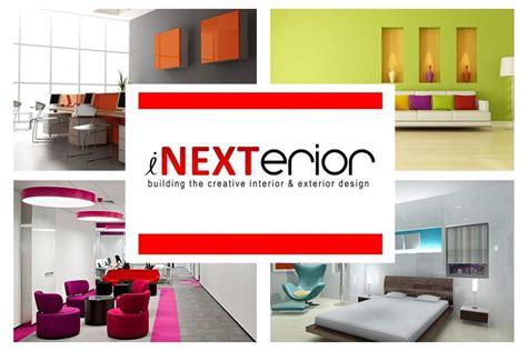 top interior design company top interior design firm company in bangladesh 7 interior