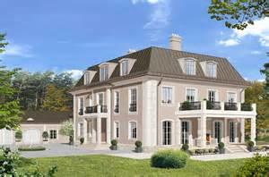 Luxury Penthouse villa moscow stamm planungsgruppe