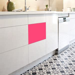 sticker pour cuisine ikea et adh 233 sif salle de bain ikea