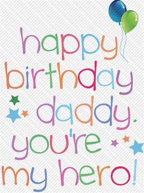 imagenes happy birthday daddy mejores 12 im 225 genes de feliz cumplea 241 os mam 225 en pinterest