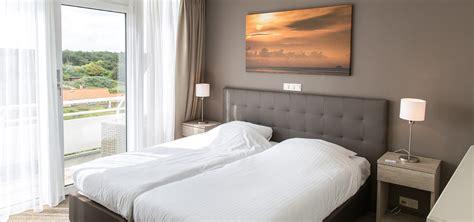 aanbieding complete slaapkamer van neckermann simple appartement extra large westcord hotels with