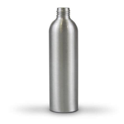 aluminium bottle manufacturer of aluminium bottle aluminium packaging
