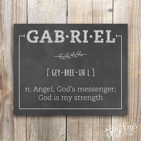 home decor definition personalized name definition wall print baby name meaning custom nursery decoration home