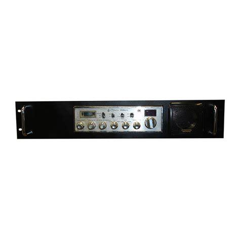 Radio Rack radioracks for all your radio rack panels