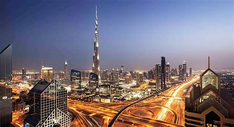 Indian Mba In Dubai by Dubai City Tour Package And Sightseeing Tours In Dubai