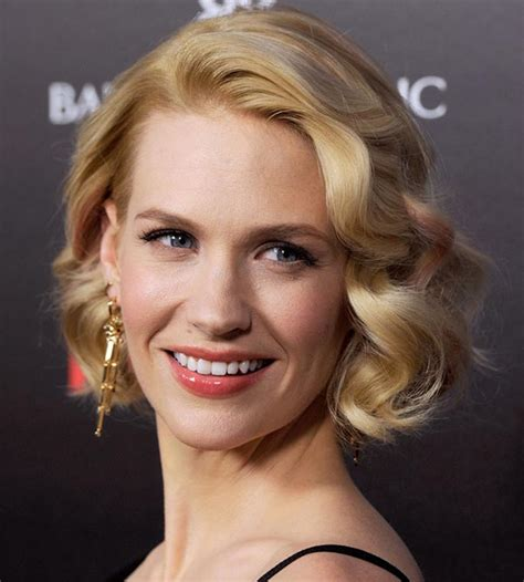 edge of wallpaper curls patricia arquette with short hair and curls hot girls