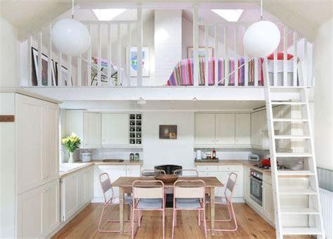 gia home design studio thiết kế nh 224 40m2 c 243 g 225 c lửng toan nguyen van linkedin