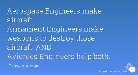 aerospace quotes image quotes  hippoquotescom