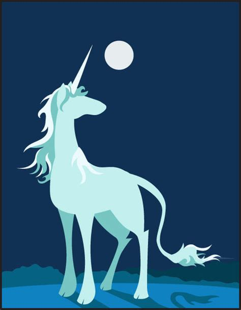 Unicorn Papercraft - unicorn paper craft shadowbox