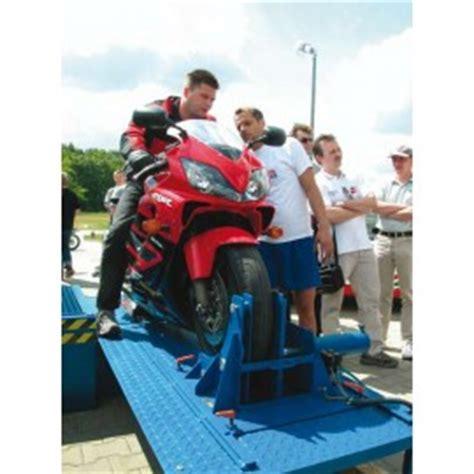 banc de puissance moto bancs de freinage maha banc de freins banc de suspension